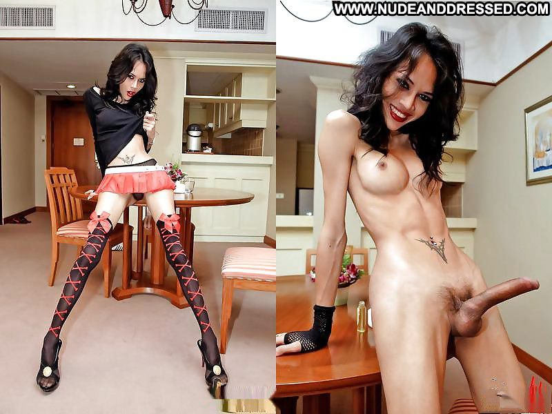 celeste and jenna lesbian scene