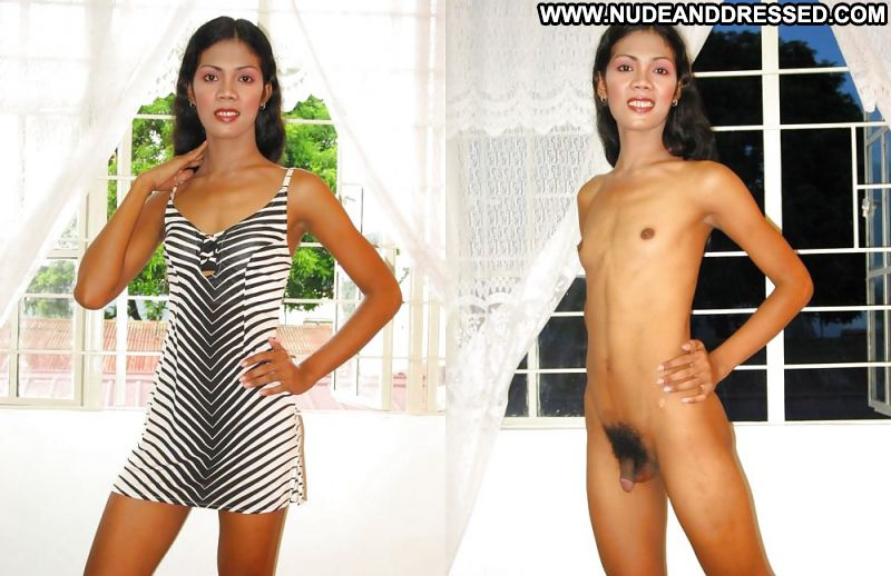 image Mature hairy chinese yvonne single mom aged 47yrs pt 4