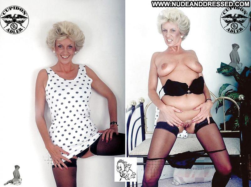 Xhamster granny big tits