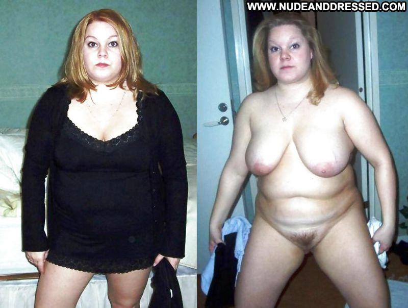 Several Amateurs Big Tits Amateur Softcore Babe Nude
