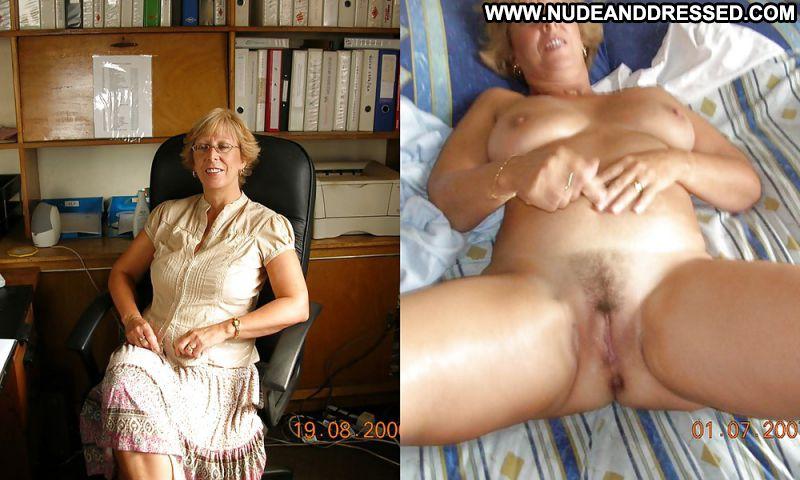 several amateurs big tits amateur softcore granny nude