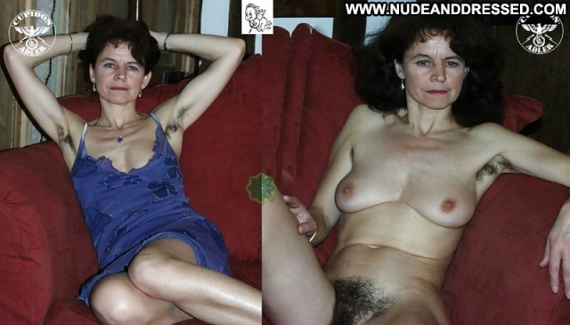 Several Models Hairy Pussy Pussy Amateur Anal Babe Dressed And