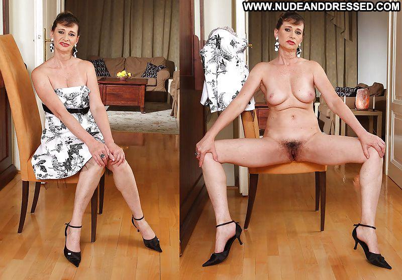 Adult lifestyle nudist