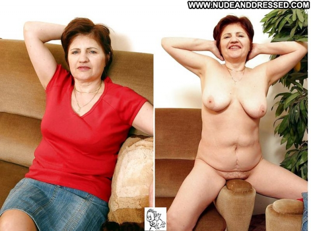 Several Models Amateur Tits Nude Dressed And Undressed Big Tits