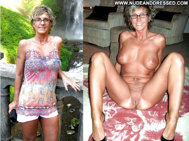 image Mature french bbw olga amp friends 6