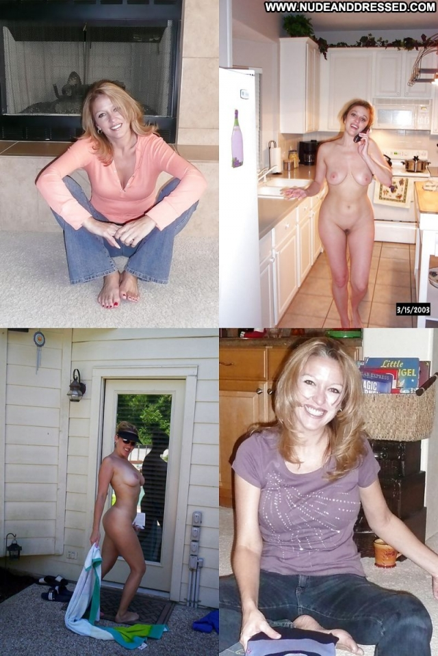 Several Amateurs Softcore Dressed And Undressed Doll Babe