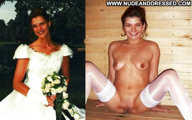 Several Models Dressed And Undressed Babe Amateur Anal Bride Softcore