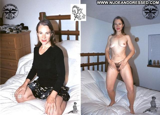 Several Amateurs Cute Gorgeous Beautiful Horny Posing Hot