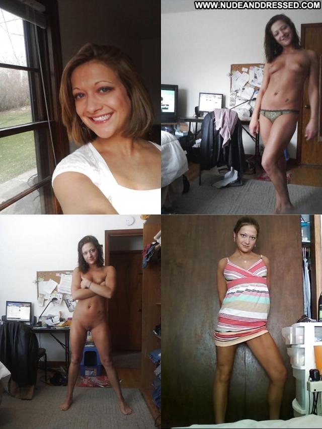 Several Amateurs Softcore Amateur Doll Nude