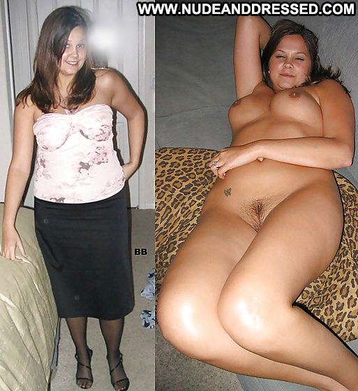 Wendy Dressed And Undressed Softcore Amateur Small Tits Girlfriend Posing Hot Georgeous Bbw Nude