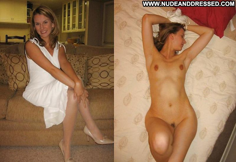 Friends nude fakes