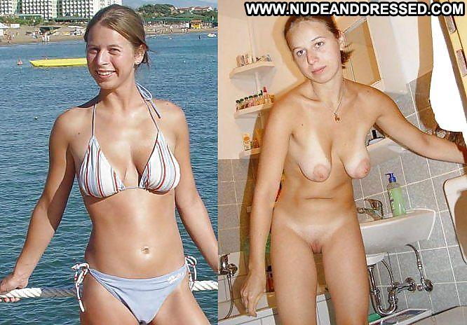 Bikini softcore models clips