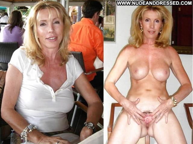 Several Amateurs Softcore Babe Nude Amateur Big Tits