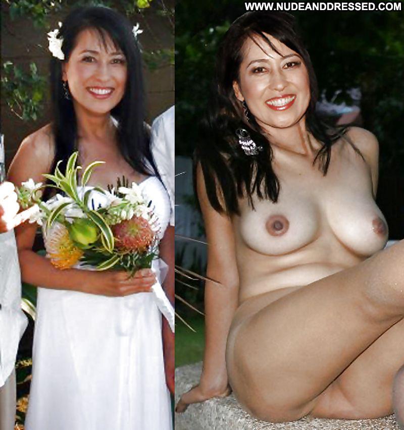 Asshole. she softcore videos and bikini and nude ass!?
