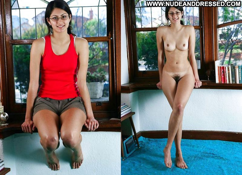indian escort hayes real amateurs