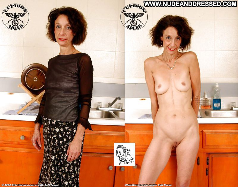 Grannies dress undress galleries nude remarkable topic