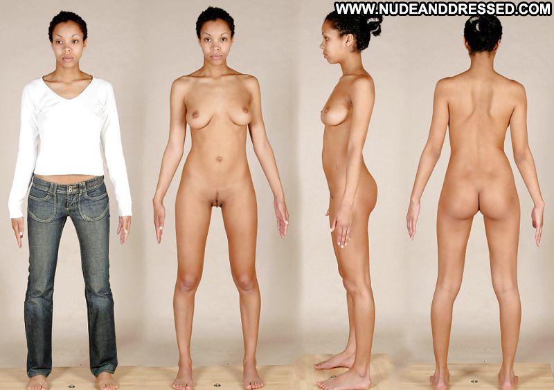 Naked lesbians rubbing