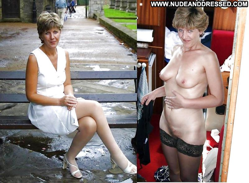 Several Amateurs Amateur Softcore Dressed And Undressed Nude