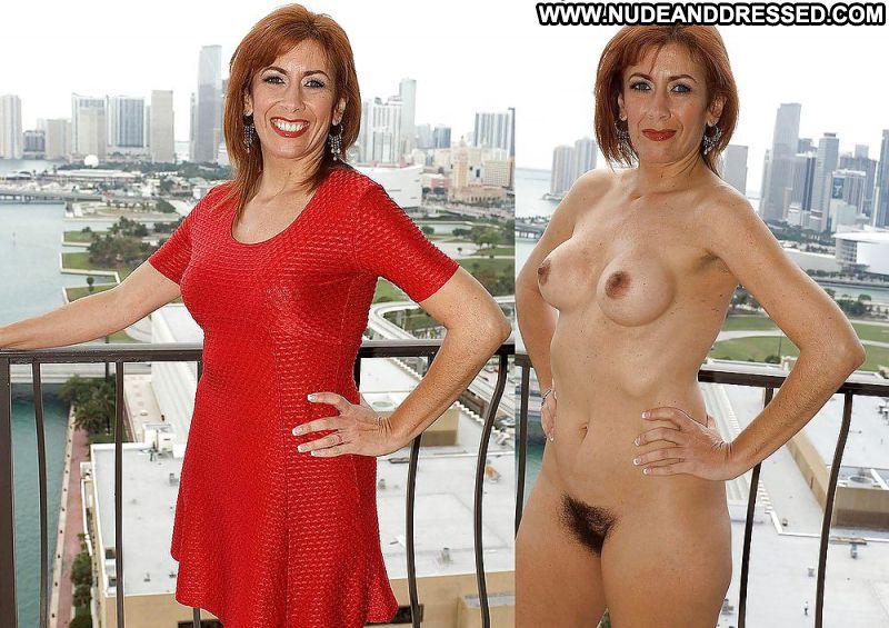 several amateurs amateur softcore beautiful nude
