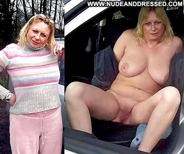 Several Amateurs Softcore Mature Posing Hot Girlfriend Nice
