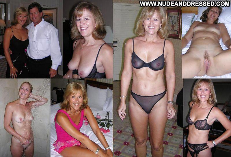 Guys Amature wife softcore tits Goddess <3