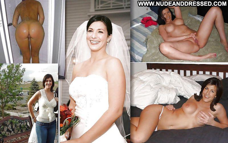 Christina hendrick naked