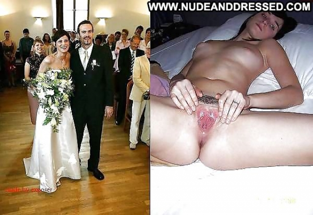 Several Models Amateur Babe Nude Bride Softcore Anal Dressed And