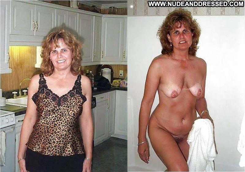 Horny german housewives complete film br