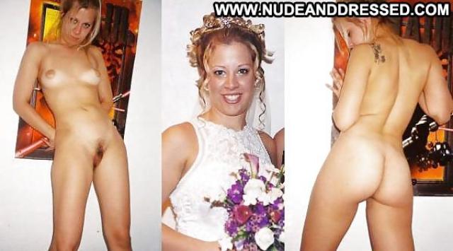 Several Amateurs Nude Softcore Amateur Bride