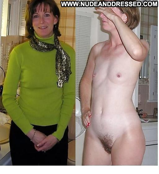 Milf smokers in pantyhose