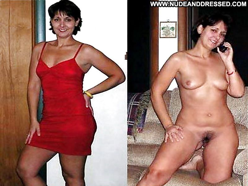 Several Amateurs Dressed And Undressed Amateur Softcore ...