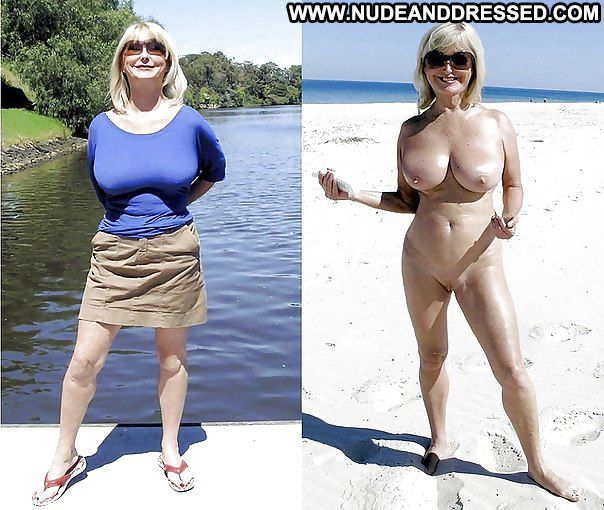Several Amateurs Amateur Softcore Big Tits Nude