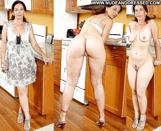 Several Amateurs Dressed And Undressed Nude Big Ass Softcore Amateur