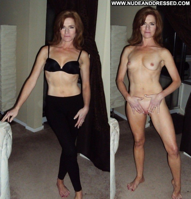 Several Amateurs Softcore Amateur Nude Milf Dressed And Undressed