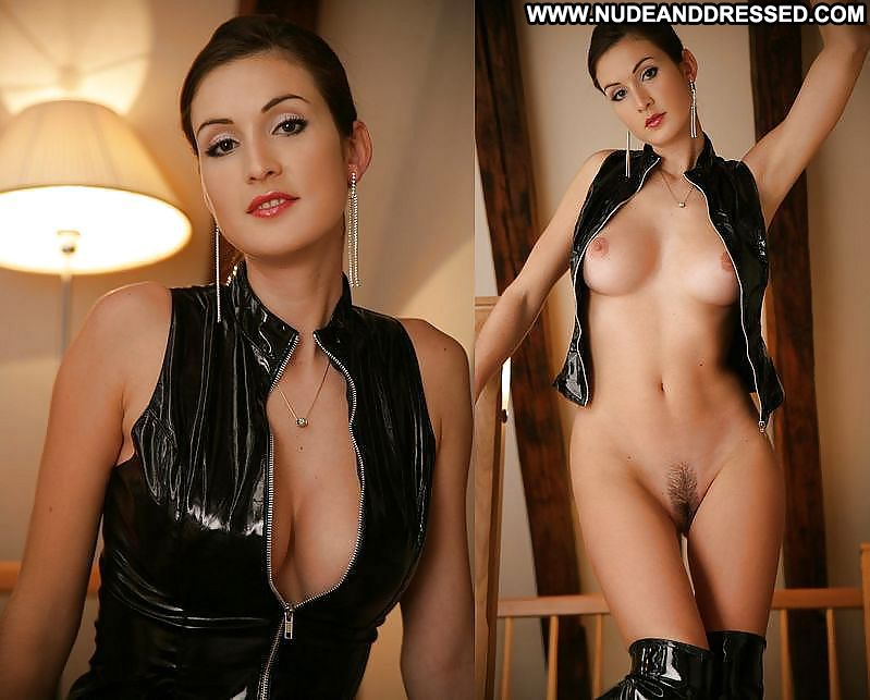Pictures Porn Dressed Undressed#1