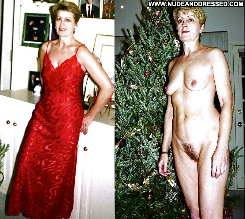 Several Amateurs Dressed And Undressed Amateur Nude Softcore