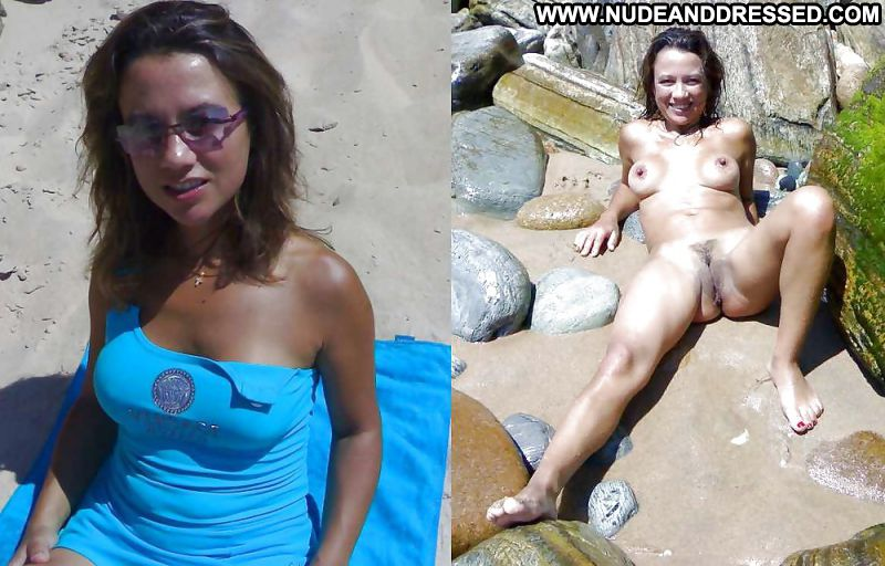 Horny babe huge semen covered face