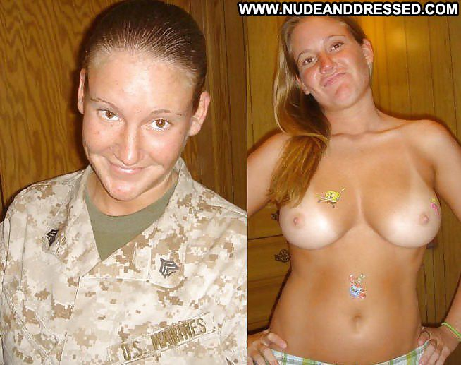 Several Models Babe Dressed And Undressed Softcore Military Amateur Anal Nude