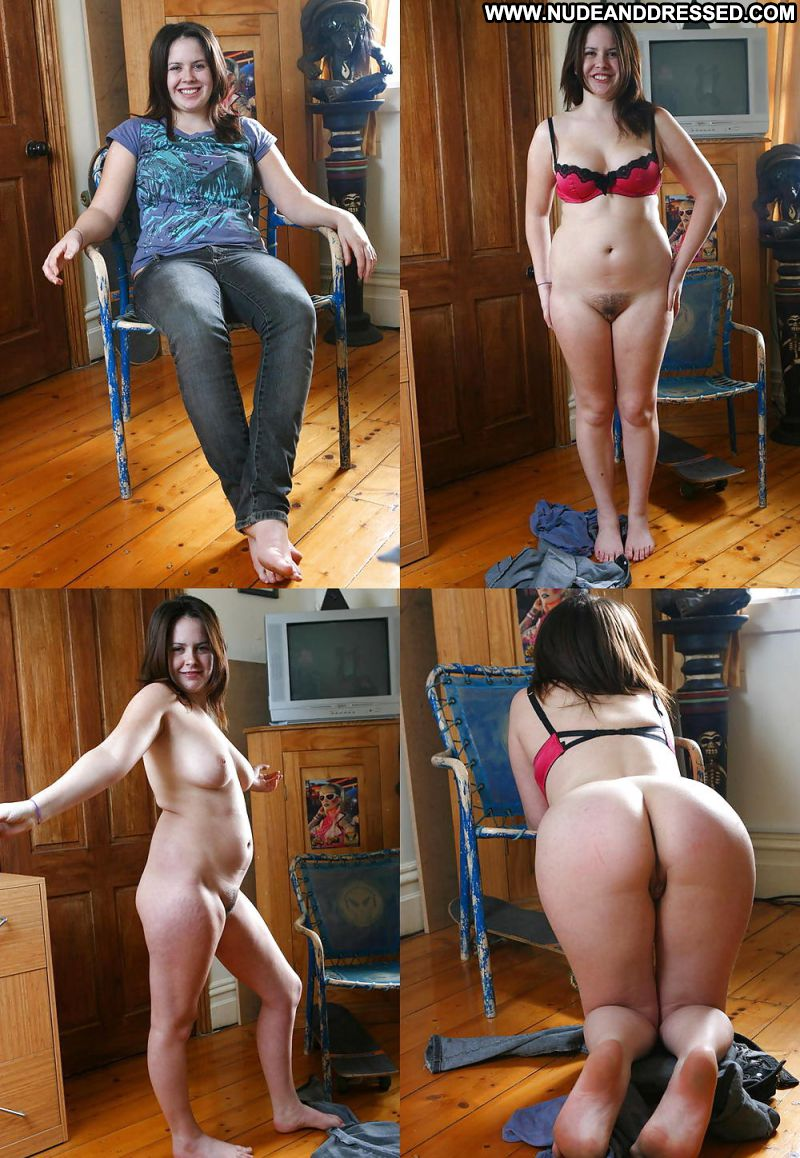 wendi nix naked