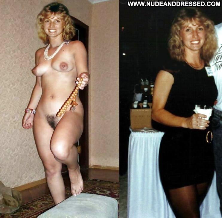 1980s homemade vhs porn part 1 6