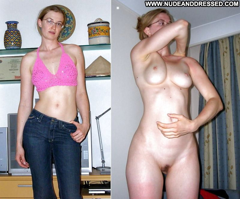 image Cute girlfriend with small tits enjoys masturbating