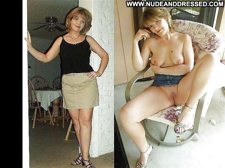 Ashley judd nude normal life